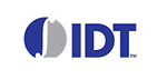 integrated-device-technology- IDT-logo