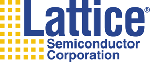 lattice-semiconductor-logo