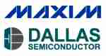 maxim - dallas semiconductor