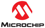 microchip tech logo