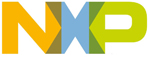 nxp-semiconductors-logo